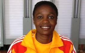 Meeting d'Abidjan : Ndèye Fatou Soumah remporte les 200m et 400m