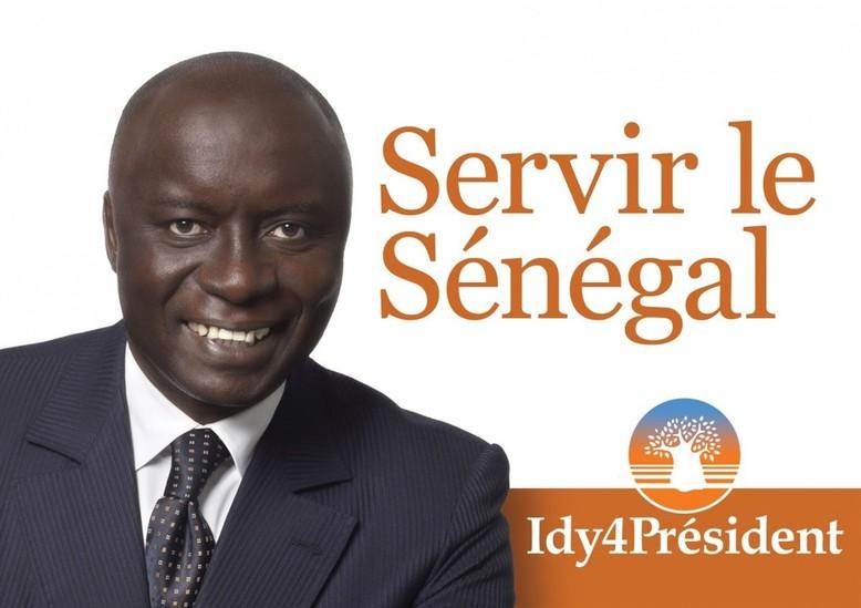 Idrissa Seck de Rewmi : Enfin il obtient son  récépissé