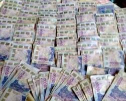 Transfert de milliards à l'étranger : Les sénégalais exigent le rapatriement des fonds et des punitions à l'endroit des auteurs