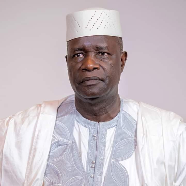 Mali : Le ministre de l'Education nationale est décédé