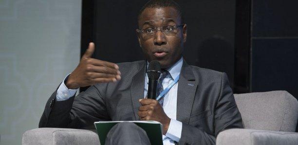 Engagement des bailleurs du Groupe consultatif de Paris: 42 conventions signées pour plus de 1.420 milliards FCFA