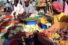 Baisse des prix : les commerçants n'ont pas été consultés, selon l'UNACOIS-Jappo