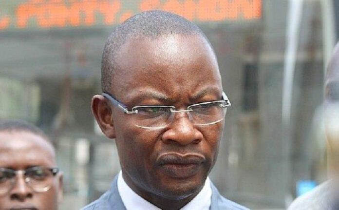 Dakar Dem Dikk: Me Moussa Diop recule et réintègre le Secrétaire général du Syndicat des travailleurs