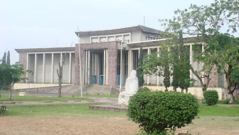 RDC: la question de l'université Unikin débattue en Conseil des ministres