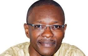 Abou Abel Thiam de la Présidence juge « inacceptable » l'attitude de Moustapha Cissé Lô
