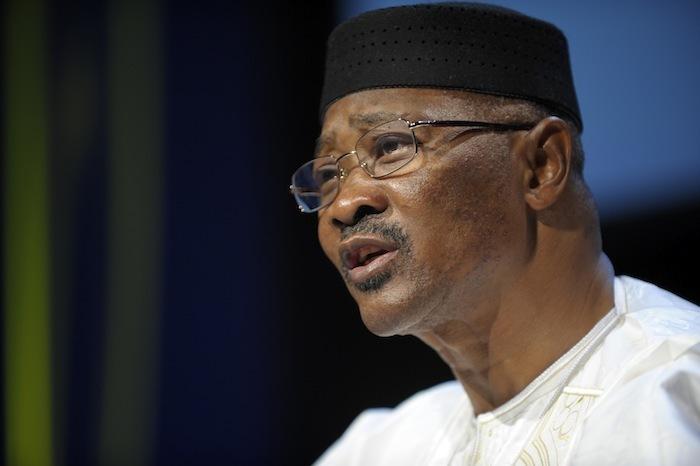 ATT à Dakar: Le Sénégal pourrait-il être accusé d'ingérence dans les affaires maliennes