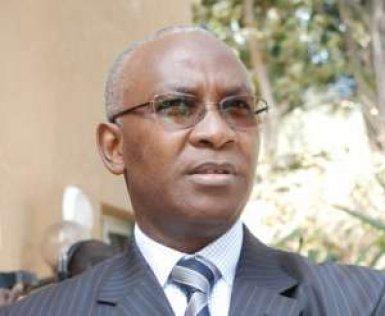 """Crise scolaire – Serigne Mbaye Thiam, ministre de l'Enseignement supérieur : """"2.700 bacheliers ont été orientés"""""""