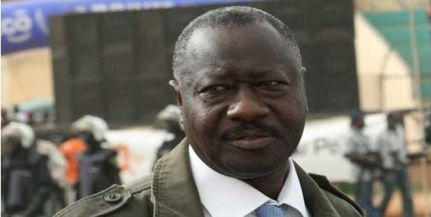El hadji Ndiaye, 2Stv «Le malheur de la République est que les ministres ne répondent pas au téléphone»