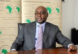 Financement du Développement : Le Sénégal obtient un portefeuille de 218 milliards Fcfa de la Bad