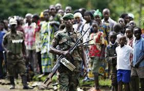 Attaque-Casamance : 10 personnes prises en otage par des assaillants, des boutiques pillées