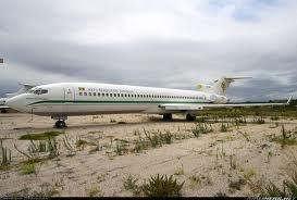 Avion de commandement présidentiel – « Pointe de Sangomar » : L'Etat cherche un consultant pour la vente