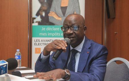 Côte d'Ivoire : les autorités vont taxer Netflix, YouTube et tous les services de vidéo à la demande ayant des abonnés sur le territoire national