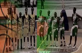 Sénégal : Jaraaf-DUC, finale arc-en-ciel