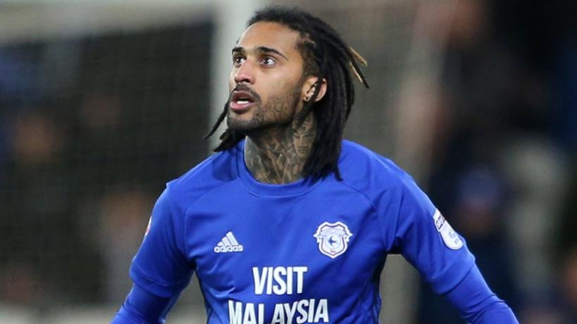 Cardiff met fin au contrat du Sénégalais Armand Traoré