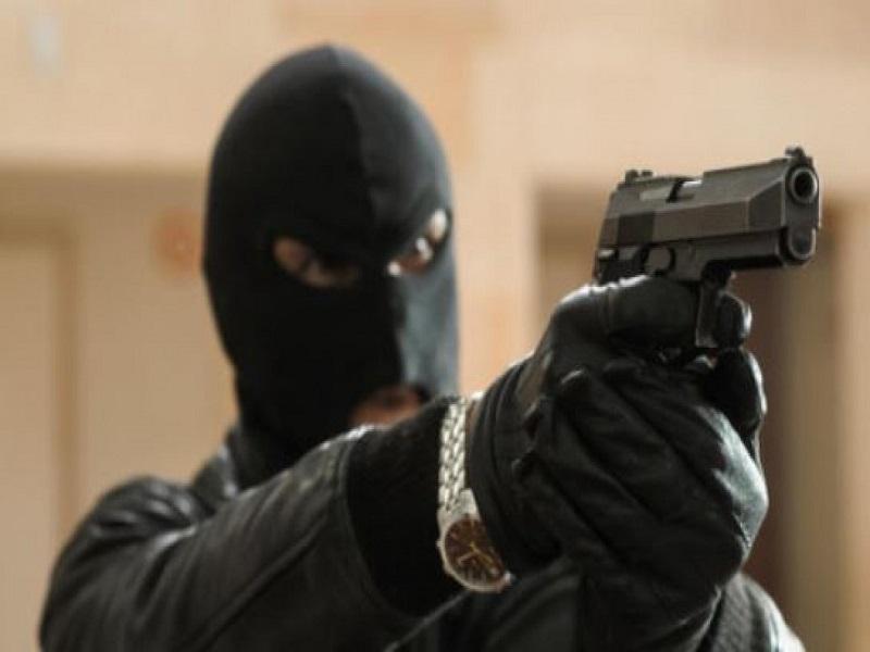 Attaque à main armée à Saboya : plus de deux millions F Cfa emportés