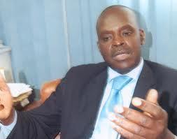 Méprisé par le PDS, le directeur de l'OFJBAN, Boubacar Bâ sommé de quitter le parti par des jeunes de la banlieue