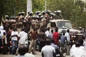 Situation sociopolitique au Mali : Un chercheur français préconise une intervention militaire