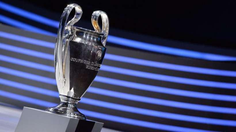 Ligue des Champions : le nouveau format proposé par les clubs européens