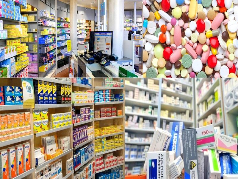 Criminalisation du trafic de faux médicaments: des pharmaciens déplorent leur mise à l'écart par 7 chefs d'Etat africains