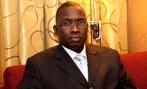 Ibrahima Sall confirme la tenue d'assises nationales sur l'éducation et la formation