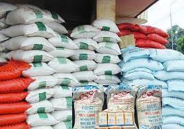 Ousmane Sy Ndiaye, Secrétaire parlement de l'UNACOIS: «La baisse des prix est effective»