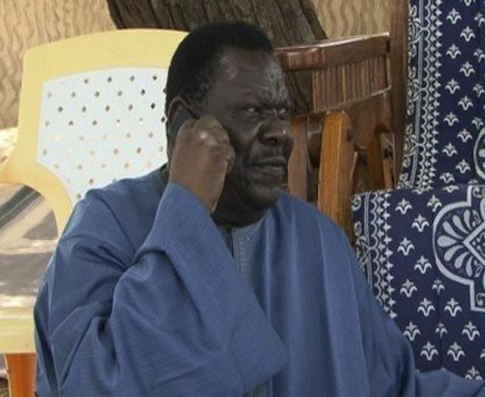MAC de Thiès : Cheikh Béthio Thioune renforce sa défense
