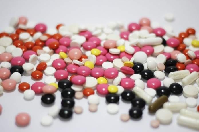 Criminalisation du trafic de faux médicaments: le Syndicat des pharmaciens privés du Sénégal salue l'initiative