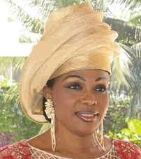 Diouma Diakhaté, oubliée de la liste BBY, demande des explications