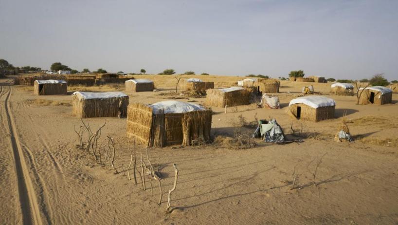Nouvel attentat-suicide attribué à Boko Haram au lac Tchad