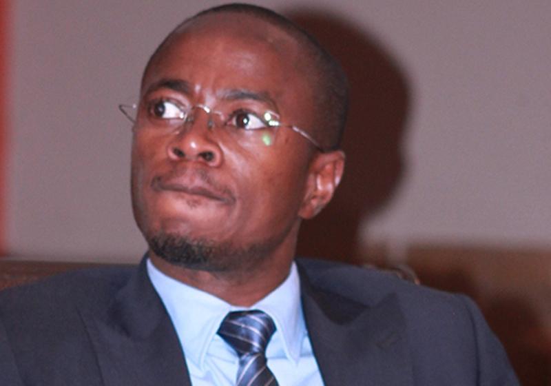 Menace d'expulsion sur Moustapha Diakhaté, après la création de son nouveau courant au sein du parti au pouvoir