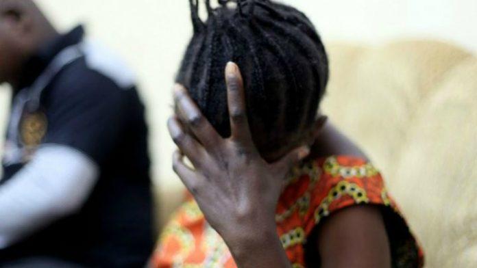 Le récit rocambolesque du viol de l'épouse d'un gendarme