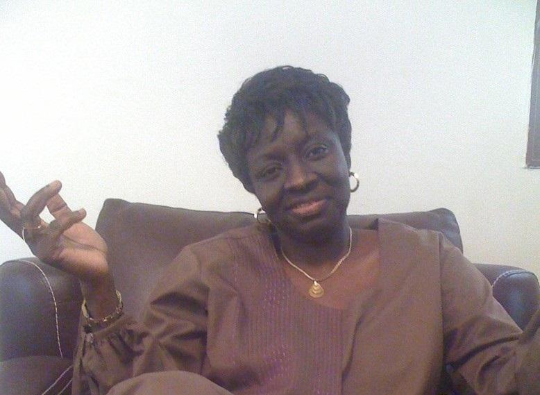 Déclaration de patrimoine : La fortune d'Aminata Touré s'élève à 777 millions FCFA