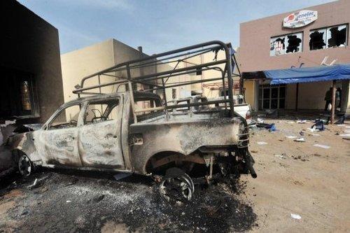 Flashback et éclairages sur la Gestion de l'électricité au Sénégal de Diouf à maintenant: Macky va-t-il échapper à l'électrocution?