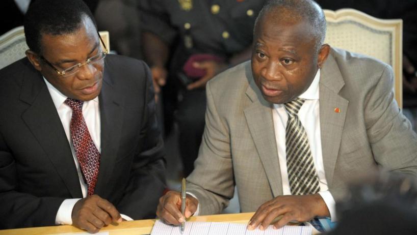 Côte d'Ivoire: vers la réunification du FPI?
