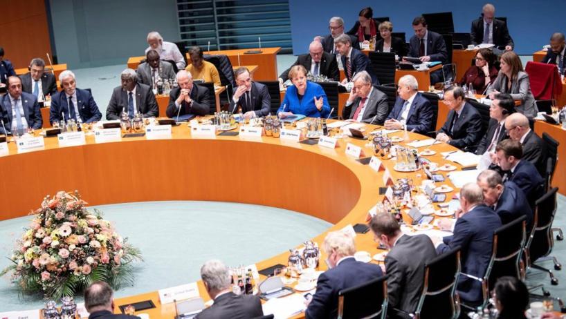 Libye: les impacts des engagements pris à Berlin sur l'évolution du conflit