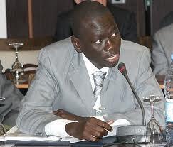 Serigne Mboup et ses relations avec Me Wade : « Wade me doit de l'argent… »