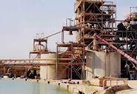 Industries chimiques du Sénégal (Ics) : La dette de 200 milliards de Fcfa à moitié épongée