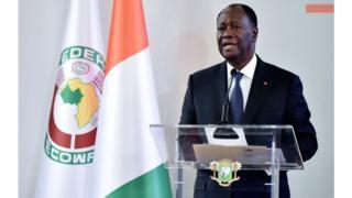 """Côte d'Ivoire: """"Non au tripatrouillage de la constitution"""""""