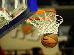 Eliminatoires Afrobasket 2013 : Les 16 lions qui vont représenter le Sénégal à Praia