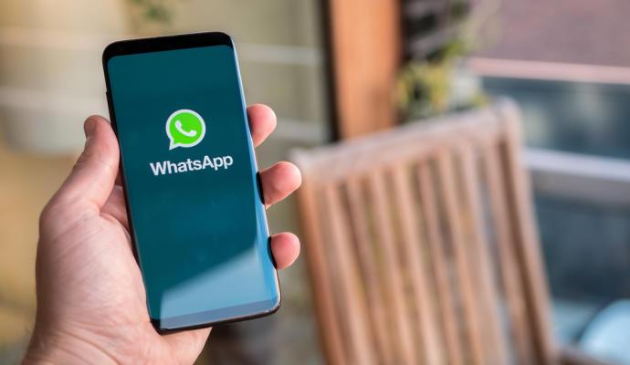 Voici pourquoi WhatsApp n'est pas utilisé par les hauts responsables de l'Onu