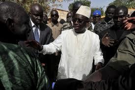 Mairie de Fatick : Matar Bâ succède à Macky Sall