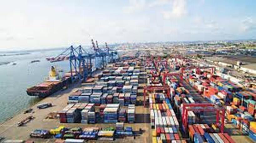 Port autonome de Dakar : la Grève des transporteurs touche les transitaires