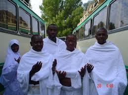 Réduction annoncée du coût du pèlerinage à la Mecque : un moyen pour les moins aisés d'accomplir le 5ème pilier de l'Islam