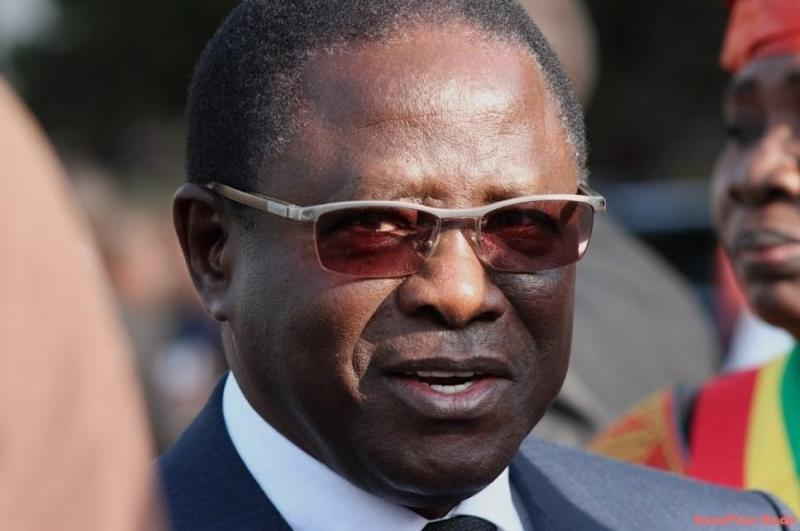 Le parti de Pape Diop fustige la gestion de Macky Sall et exige la libération de Guy Marius Sagna