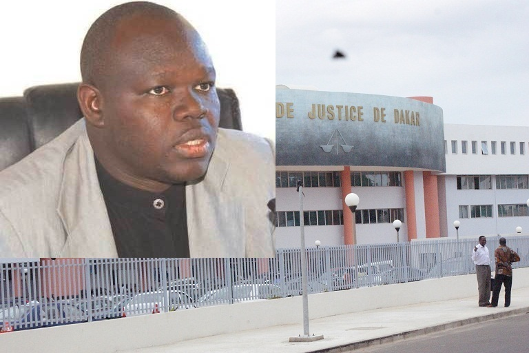 Mairie de Guédiawaye : le tribunal valide le recours en annulation, le maire Cheikh Sarr destitué