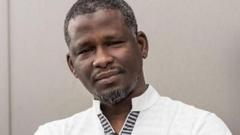 Les peuples ont leur mot à dire dans la réforme annoncée du franc CFA (Elimane Haby Kane)