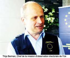 Vote au Sénégal – Thijrs Berman et Cie optent pour la suppression de la carte d'électeur