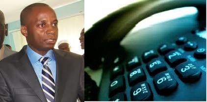 Abrogation du décret sur les Appels entrants : L'Etat doit combler un gap de 50 milliards FCfa