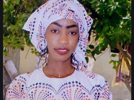 Affaire du meurtre de Guinaw Rails: Ndioba Seck était en état de grossesse