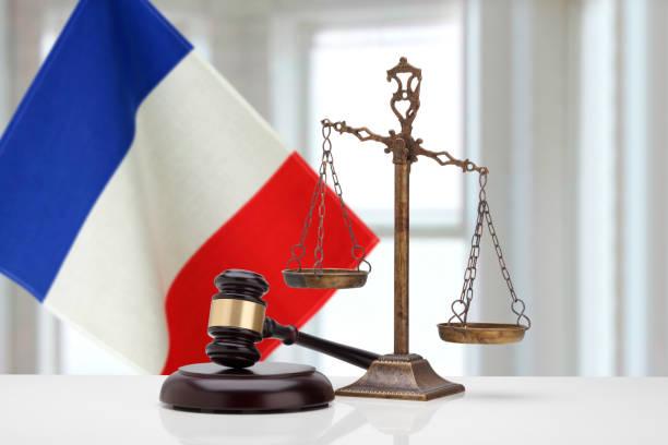 France : la justice décide de ne pas poursuivre l'étudiante qui a tenu des propos insultants sur l'Islam
